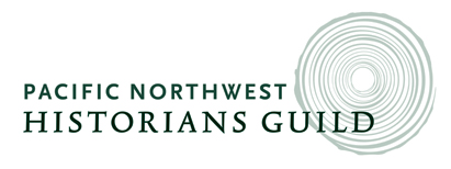 Pacific Northwest Historians Guild